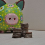 Tuesdays Tip – Saving Money