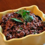 olive-tapenade